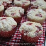 Strawberry-Butter-Streusel-Muffins-from-ChocolateChocolateandmore-99a