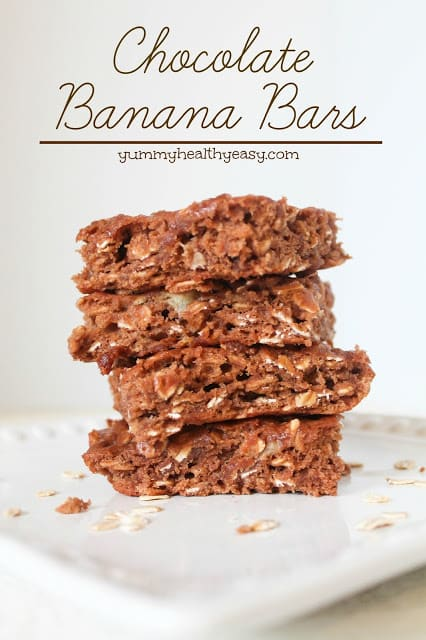 Chocolate+Banana+Bars+11