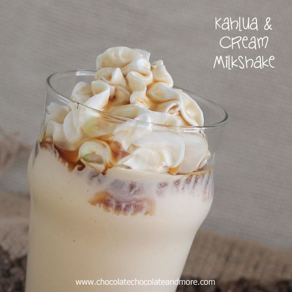 Kahlua-Cream-Milkshake-from-ChocolateChocolateandmore-68a