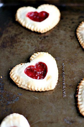 50 Strawberry Recipes | www.chocolatechocolateandmore.com