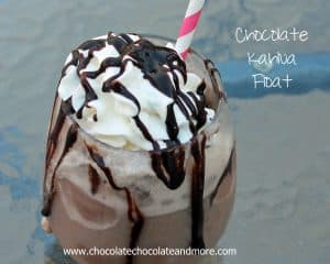 Chocolate-Kahlua-Floats-from-ChocolateChocolateandmore-69a