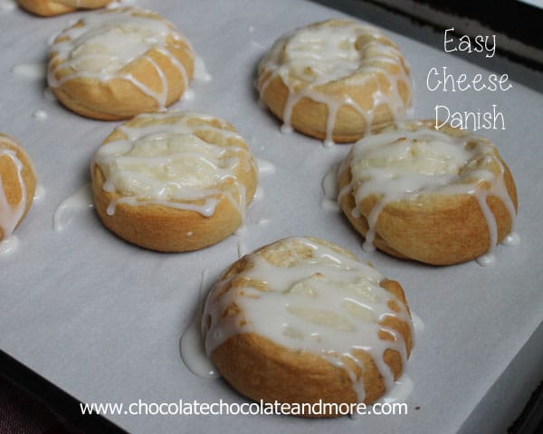 Easy-Cheese-Danish-from-ChocolateChocolateandmore-39a
