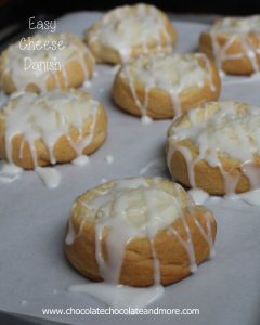 Easy-Cheese-Danish-from-ChocolateChocolateandmore-43a