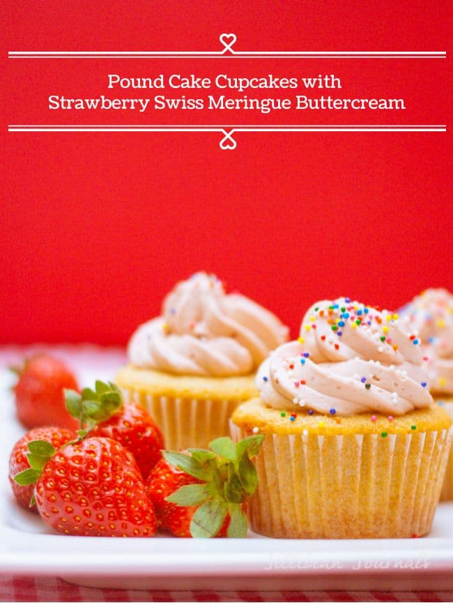 50 Strawberry Recipes | www.chocolatechocolateandmore.com