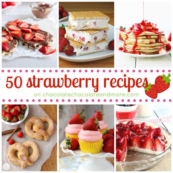 strawberry_recipes_square