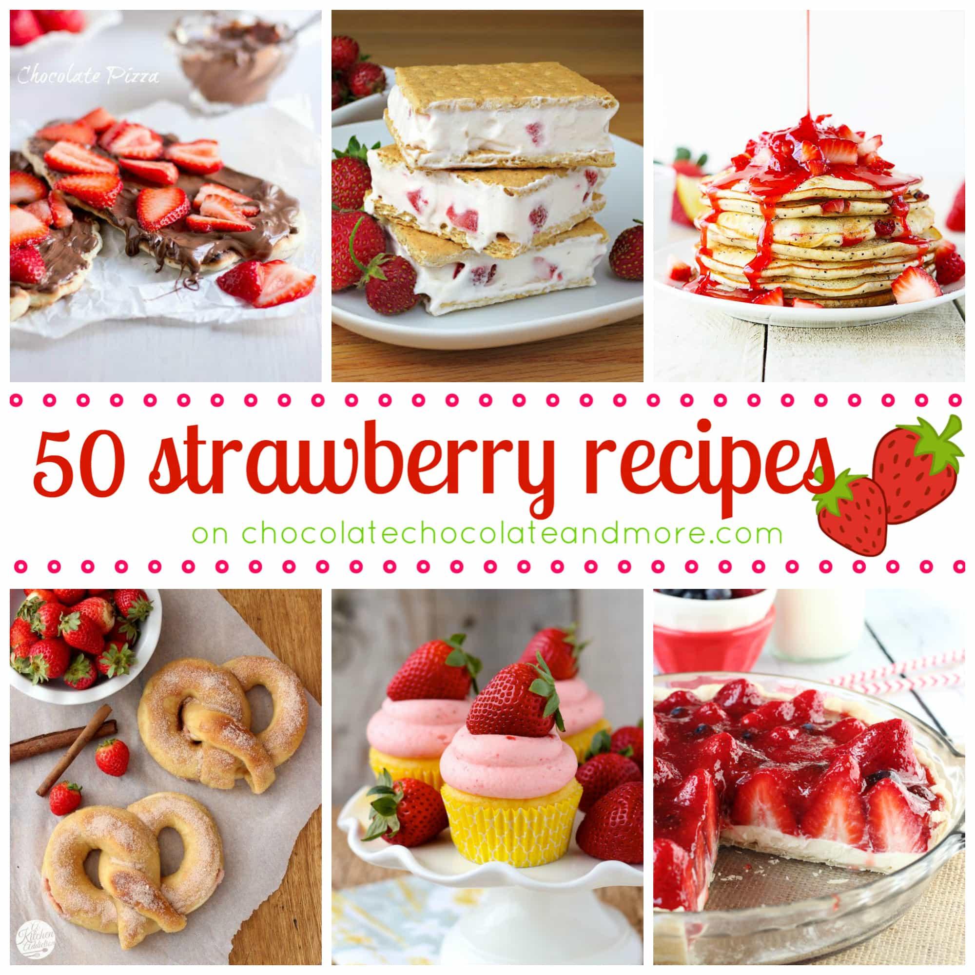 Strawberry Cheesecake Recipe: Strawberry Cheesecake Crumb Bars