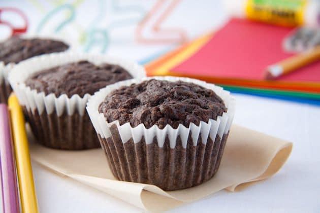 50 Zucchini Recipes   chocolatechocolateandmore.com