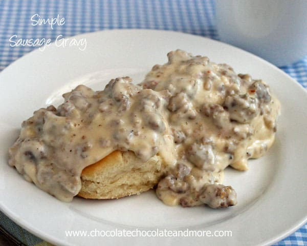 GDT - Game #4: Coyotes @ Sens, Oct 18, 2016, 7:30pm - Page 5 Simple-Sausage-Gravy-from-ChocolateChocolateandmore-64a