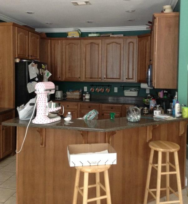 Kitchen-Before-43