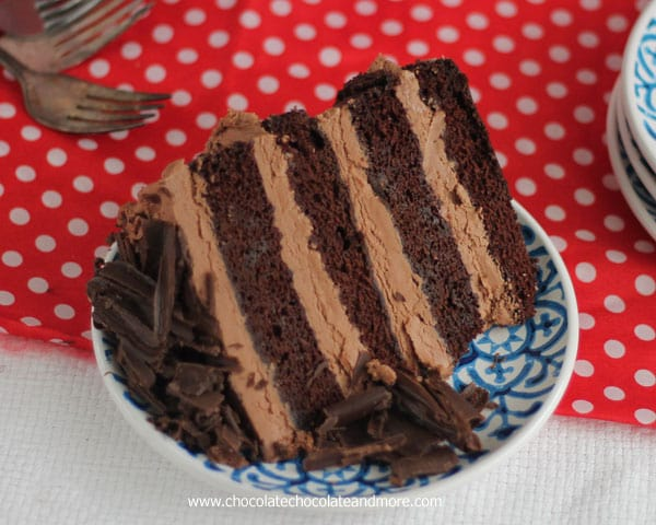 Death-by-Chocolate-Devils-Food-Cake-25a