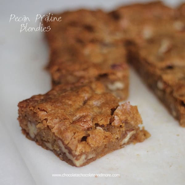 ... chocolate pecan praline chocolate praline cake chocolate pecan praline