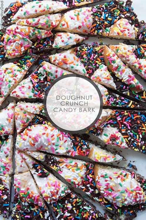 Doughnut-Crunch-Candy-Bark-via-RealFoodbyDad