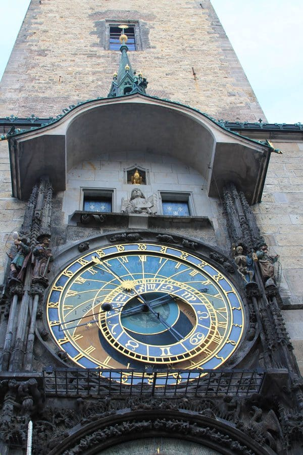 Prague-Astronomical-clock-36a