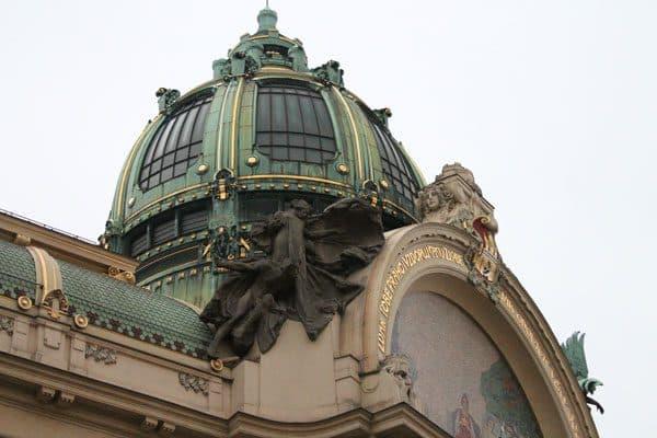 Prague-architecture-03a
