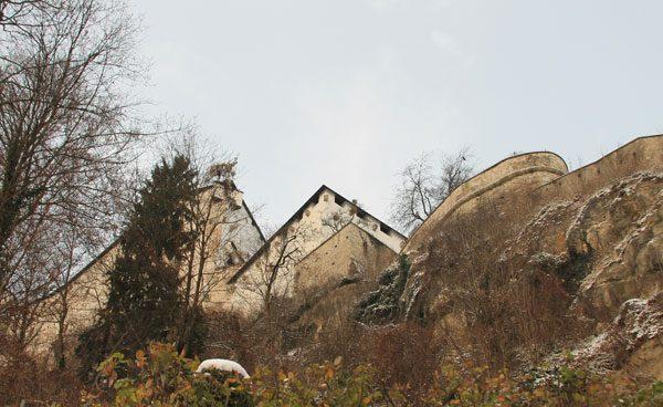 Salzburg-Austria--Hohensalzburg-Fortress-40a