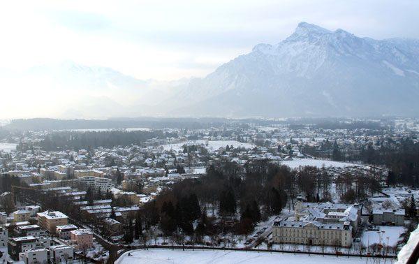 view-from-Salzburg-Austria-Hohensalzburg-Fortress-41a
