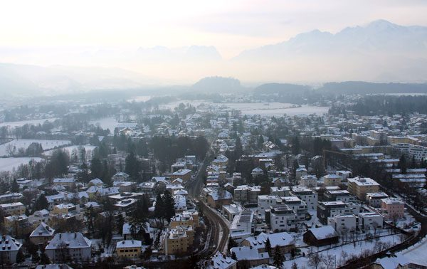 view-from-Salzburg-Austria-Hohensalzburg-Fortress-42a