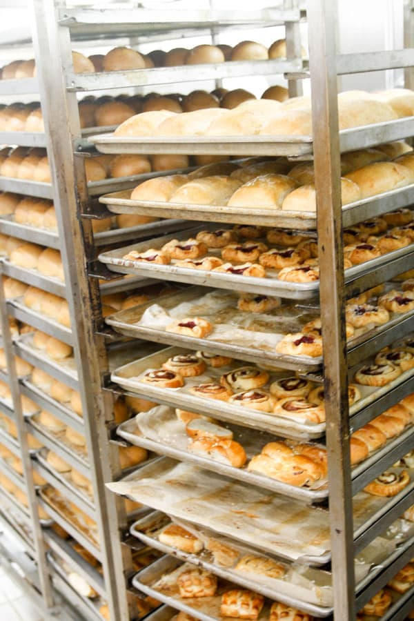 Royal-Caribbean-Bakery-Galley-Tour-Click-retreat-19