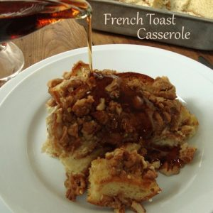 French-taost-casserole-49c