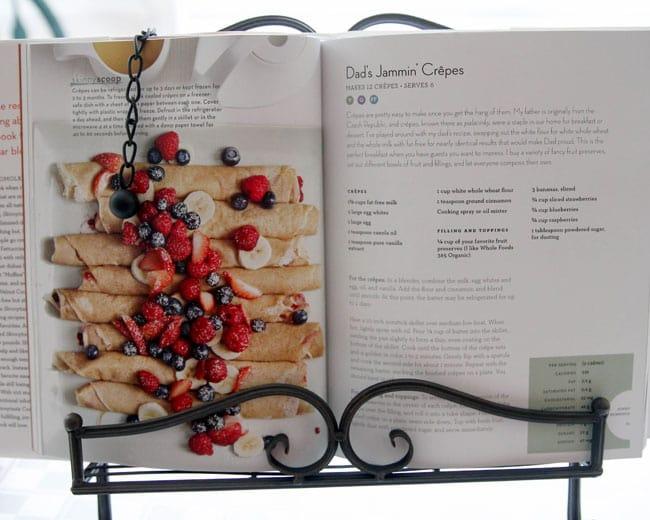 Skinnytaste-Cookbook-41c