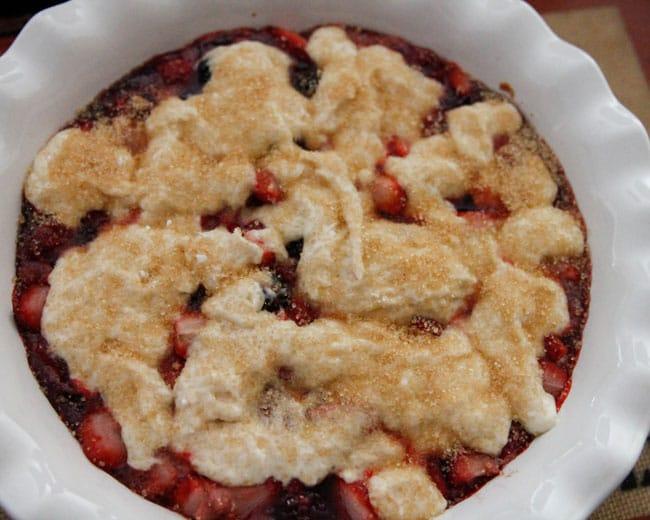 Summer-Berry-Cobbler-crust-99c