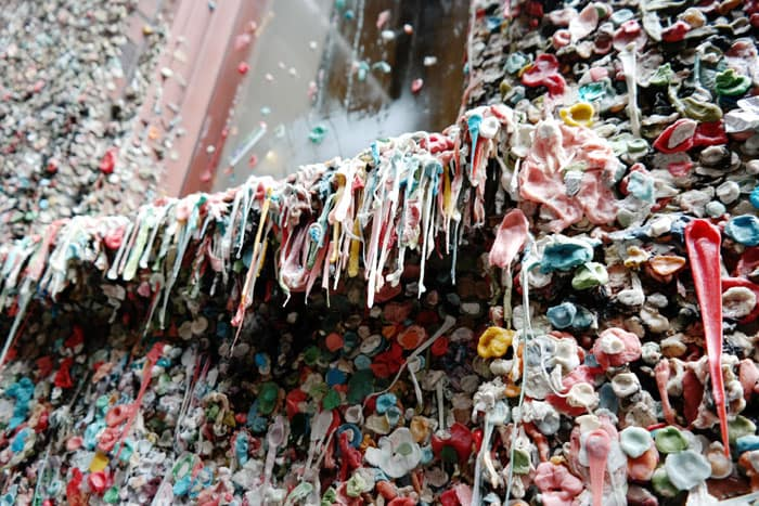Gum-Wall-Pikes-Market-Seattle-46c