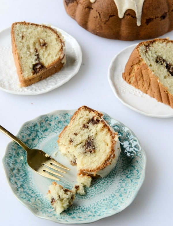 sour cream pumpkin coffee cake blueberry sour cream coffee cake ginger ...