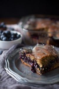 blueberry-fritter-cake-1
