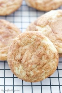 Perfect-Snickerdoodle-cookies_high-012