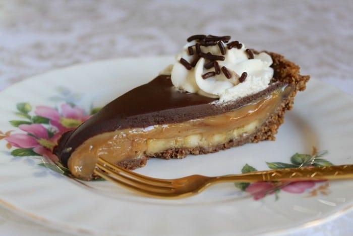 Chocolate-Banoffee-Pie-Slice