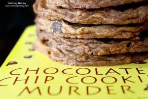 Chocolate-Chip-Crunch-Cookies-1.jpg