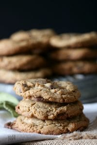 Espresso-Salted-Chocolate-Chip-Cookie-10.jpg