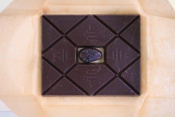 To'ak Chocolate Bar