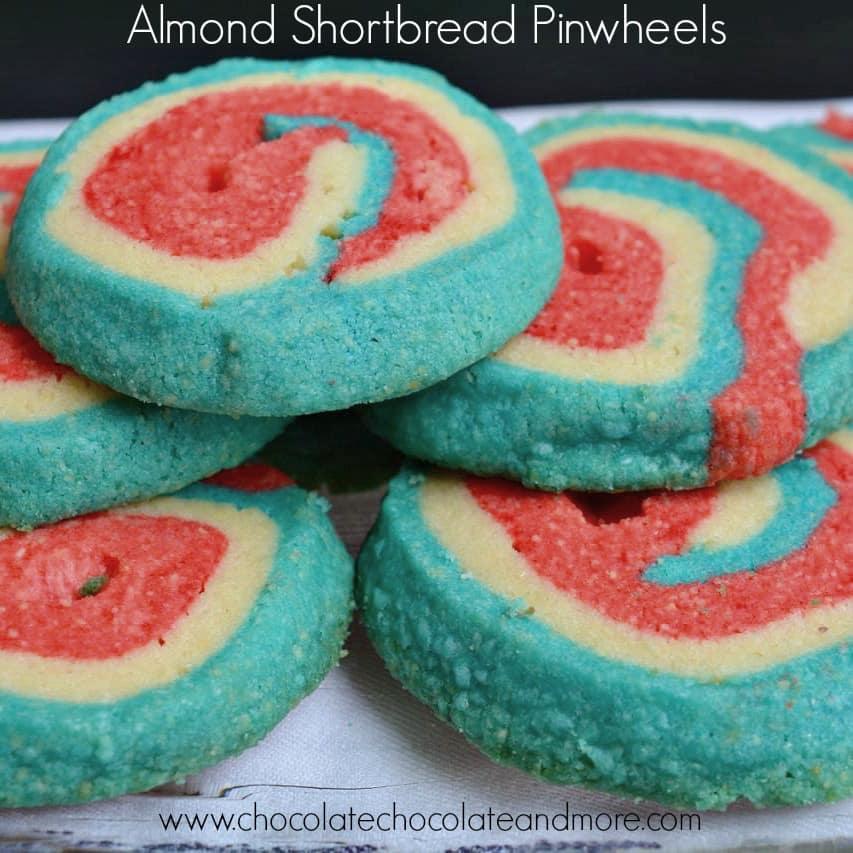 AlmondShortbreadPinwheelsSquare