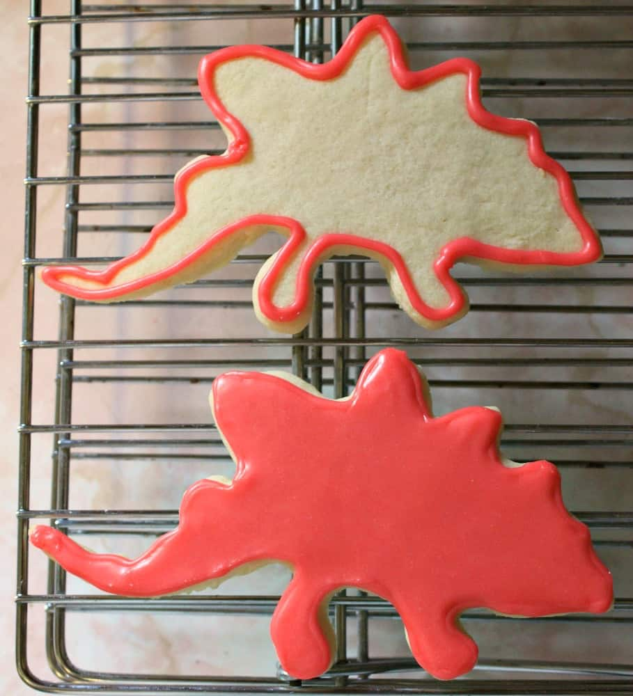 Cookie DecoratingEd