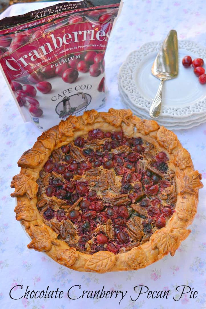 chocolatecranberrypecanpieproduct2