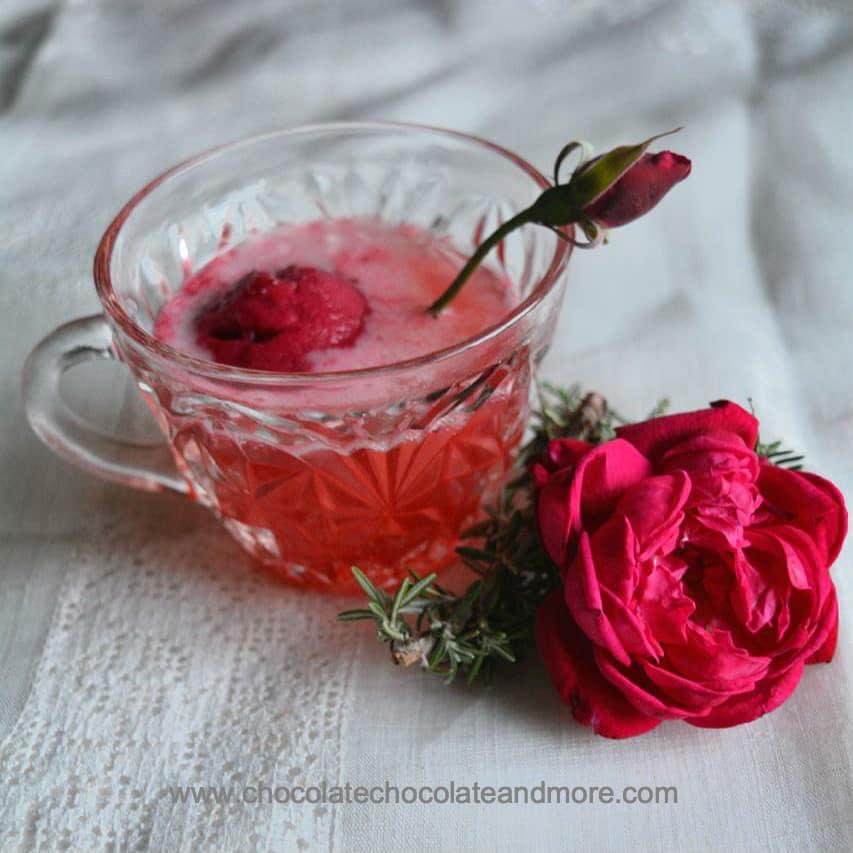 cranberryfizzpunch2square