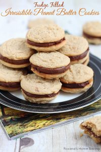 fudge-filled-irresistible-peanut-butter-cookies-recipe-2