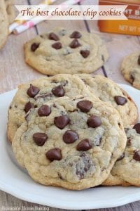 the-best-chocolate-chip-cookies-recipe-1