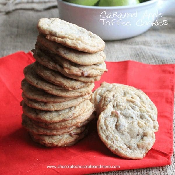 a-caramel-apple-toffee-cookies-from-chocolatechocolateandmore-22a