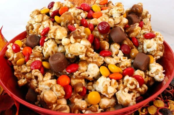 harvest-caramel-corn-main