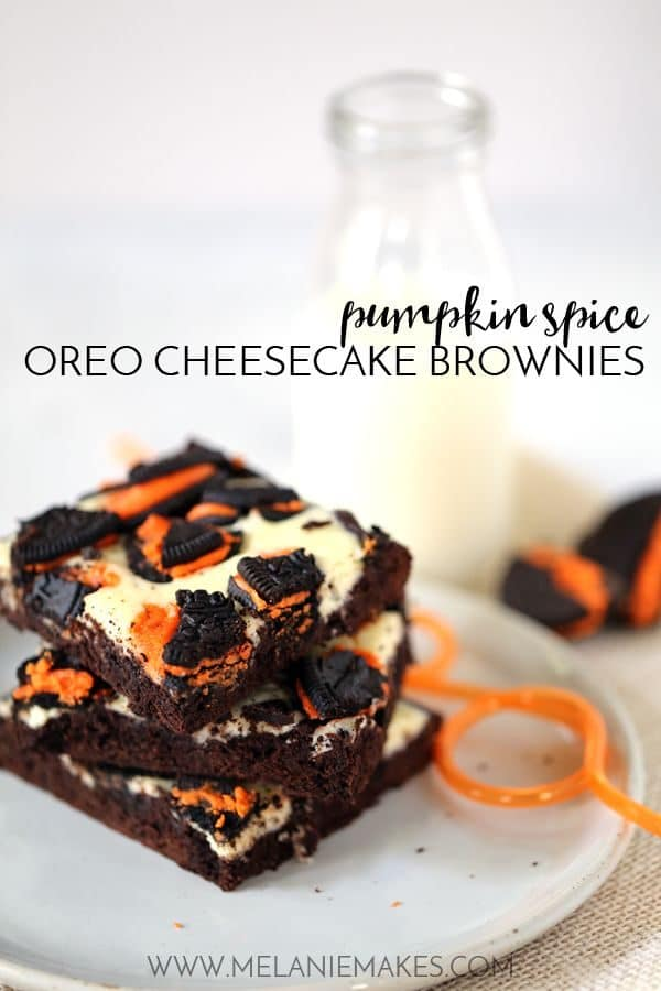 pumpkin-spice-oreo-cheesecake-brownies-mm-compressor-1