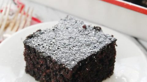 Chocolate Mayonnaise Cake Chocolate Chocolate And More